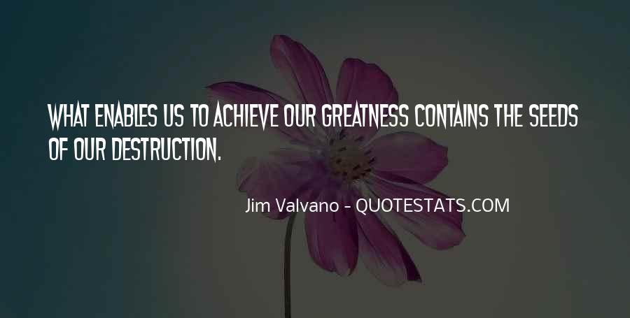 Kameny Quotes #528086