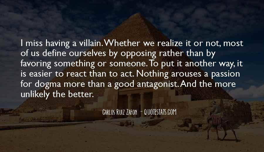 Kamiz Quotes #263282