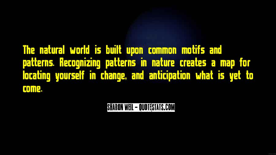 Kandyse Quotes #234597