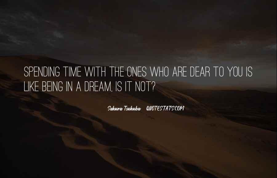 Kandyse Quotes #568722