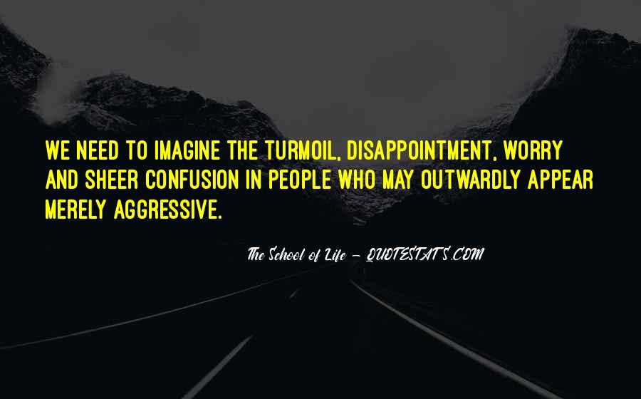 Kandyse Quotes #841149
