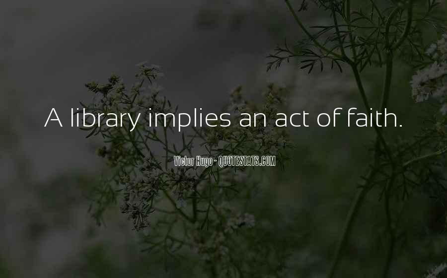 Kannabis Quotes #1600011