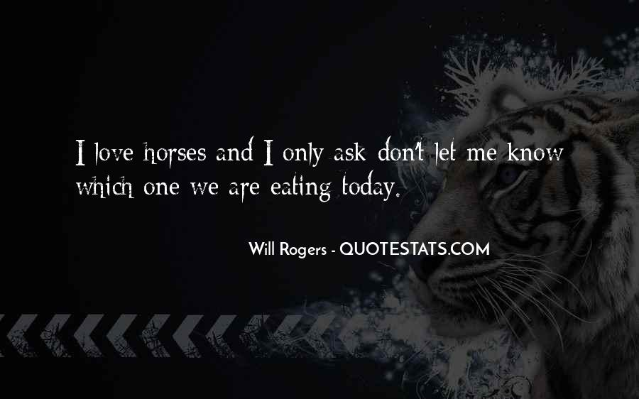 Kaoss Quotes #1563711