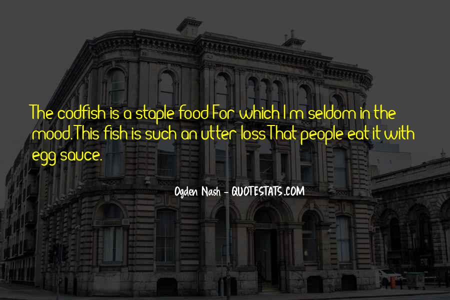 Kapitalismus Quotes #1607644