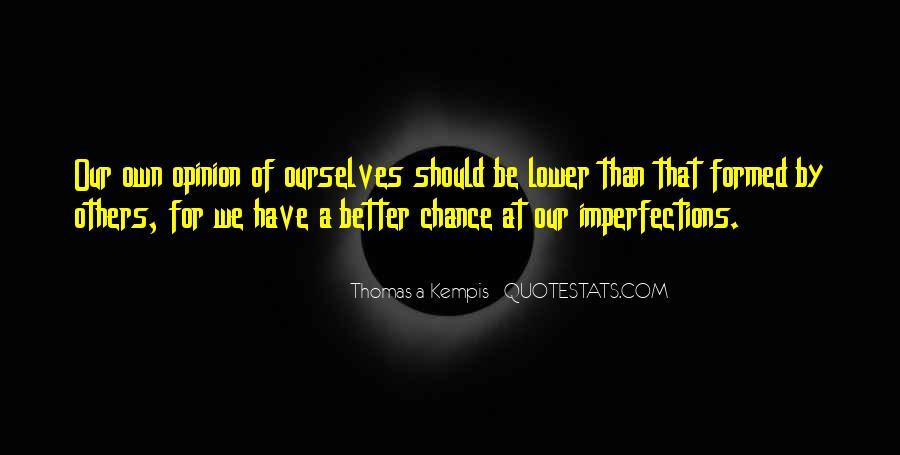 Kapka Quotes #1657806