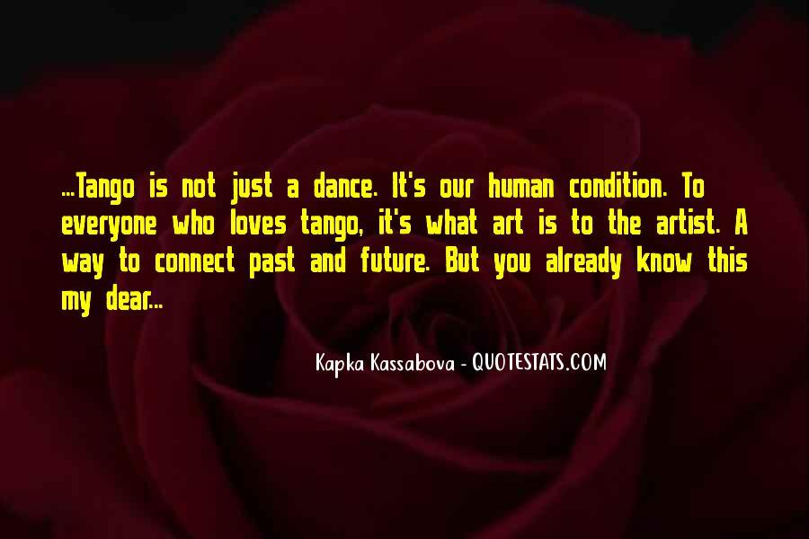 Kapka Quotes #1785962