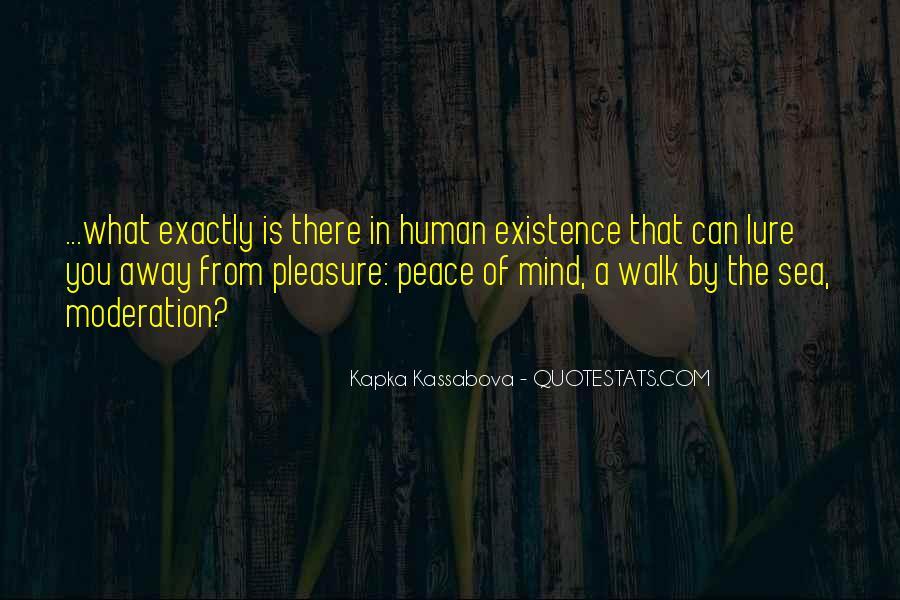 Kapka Quotes #198572