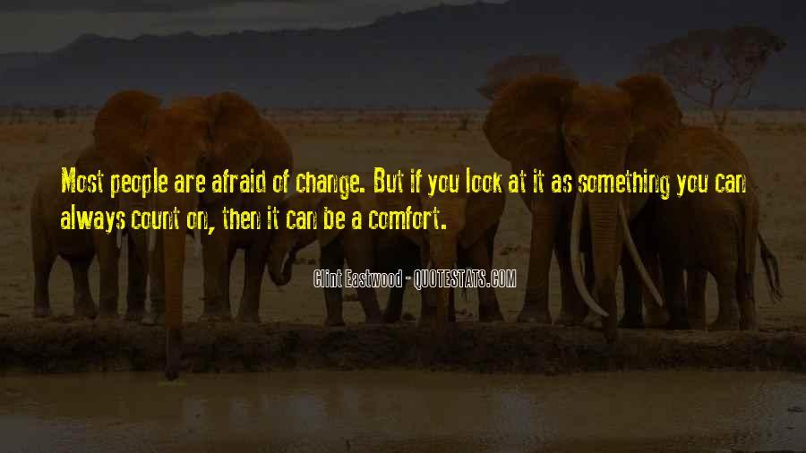 Kapka Quotes #866186
