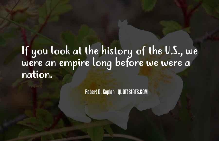 Kaplan's Quotes #126896