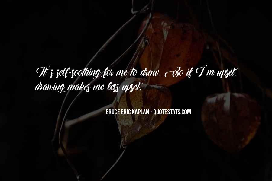 Kaplan's Quotes #1365638