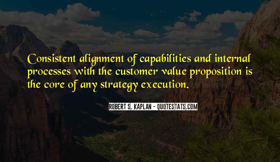 Kaplan's Quotes #520213