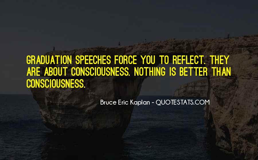 Kaplan's Quotes #7463
