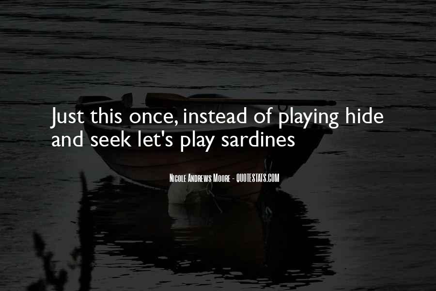 Karaitiana Quotes #545417