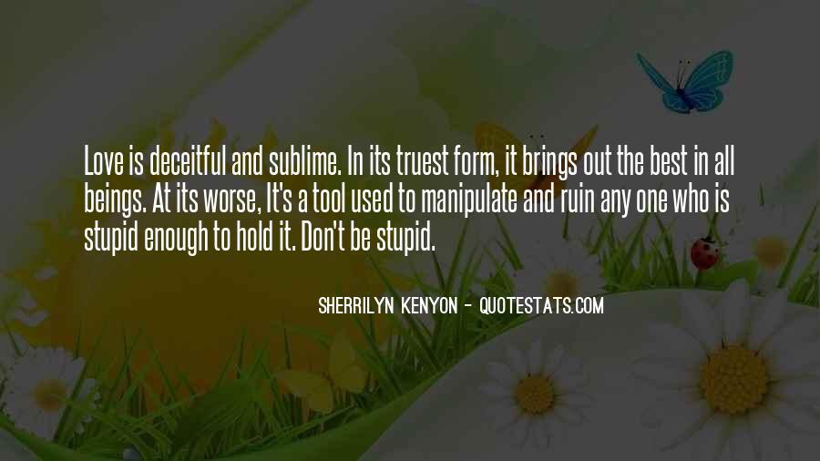 Karaitiana Quotes #947055
