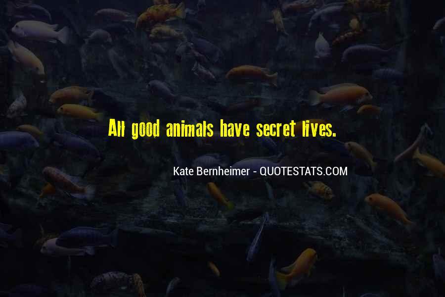 Karakuls Quotes #572664