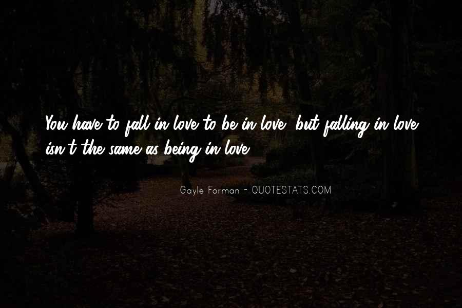 Karinina Quotes #1214079