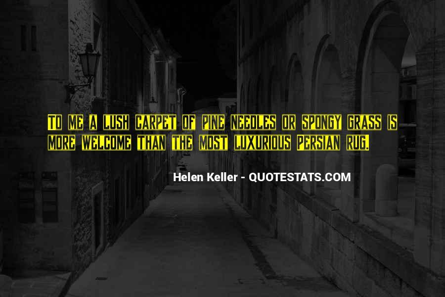 Karinina Quotes #596524