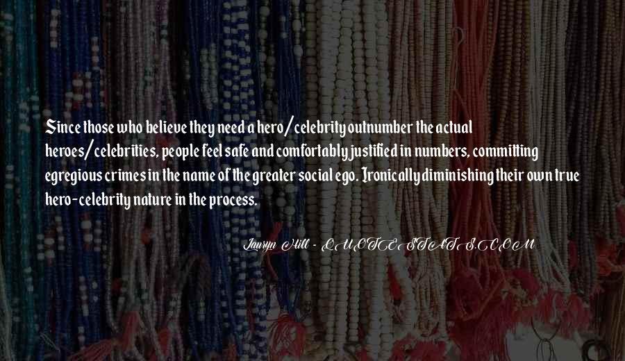 Karolinska Quotes #924920