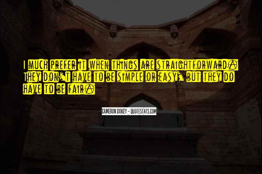 Kasah Quotes #1356342