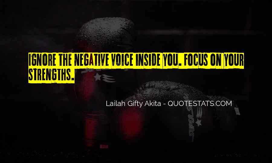 Kasah Quotes #1502940
