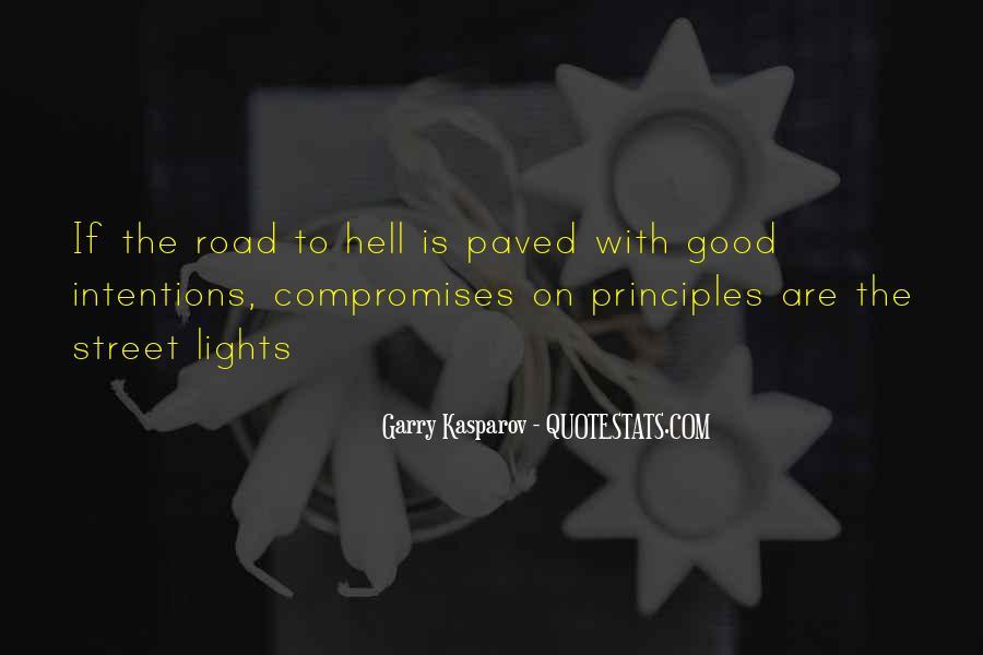 Katahimikan Quotes #1124293