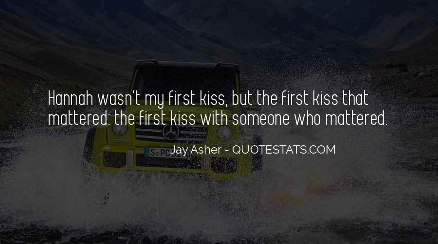 Katchatka Quotes #1584416
