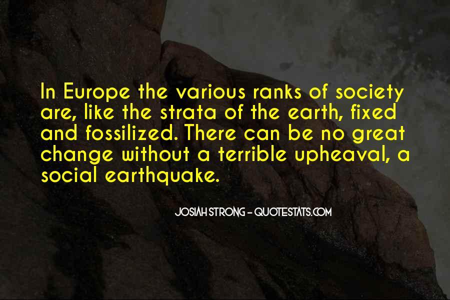 Katchatka Quotes #586207