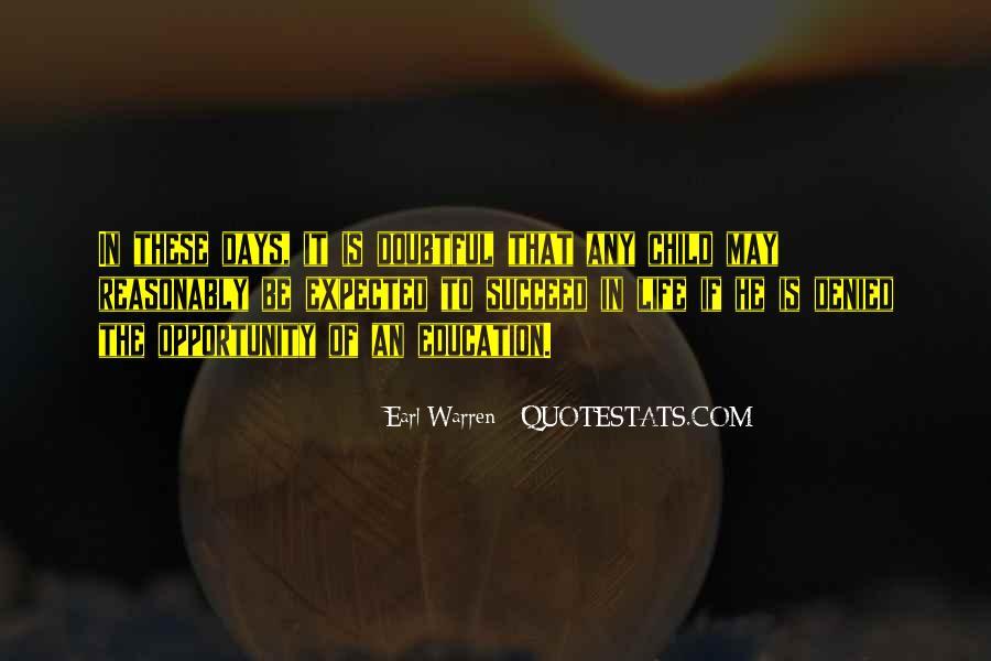Katrantzou Quotes #1172346