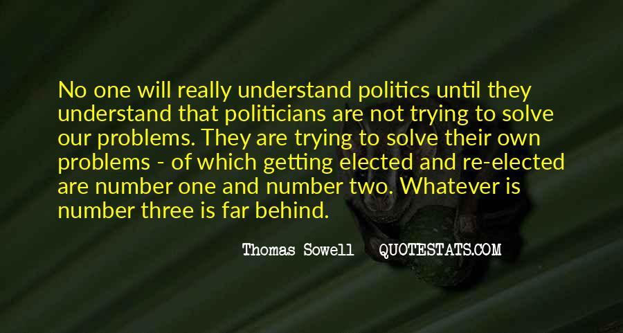 Katrantzou Quotes #1741612