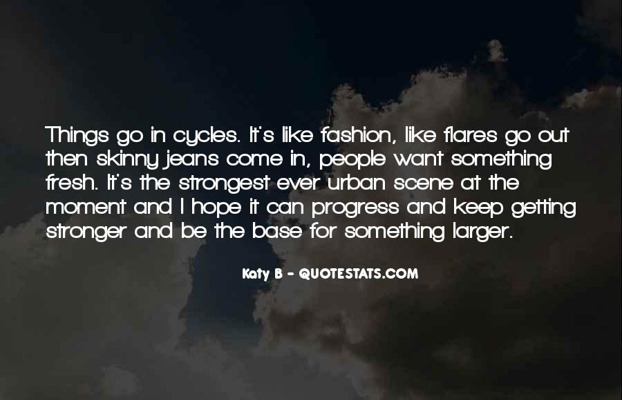 Katy's Quotes #1045905