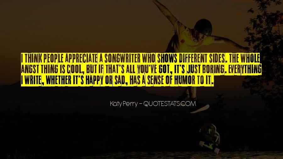 Katy's Quotes #122526