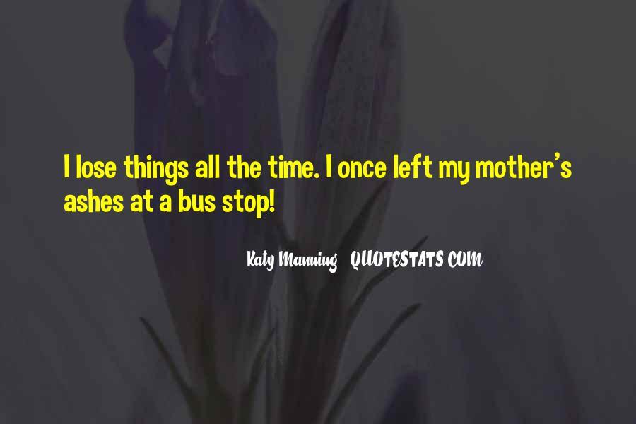 Katy's Quotes #351412