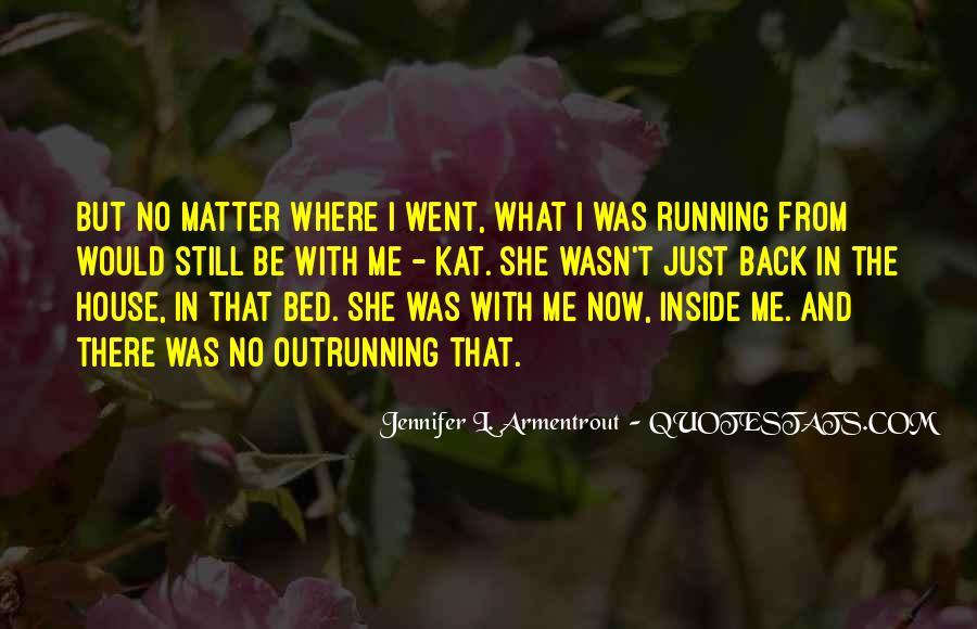Katy's Quotes #375582