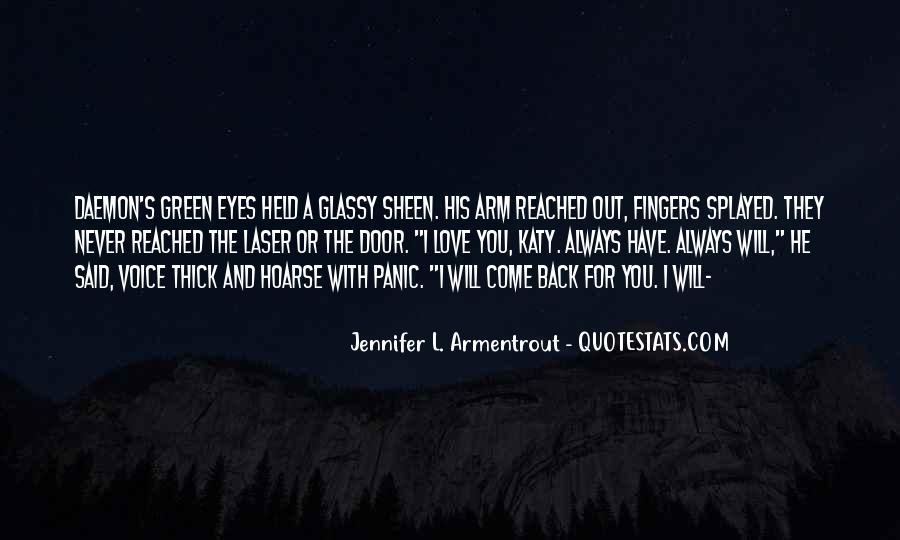 Katy's Quotes #390959