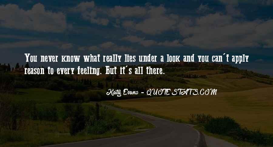 Katy's Quotes #484737