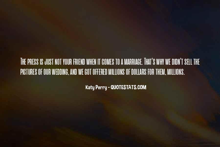 Katy's Quotes #500093