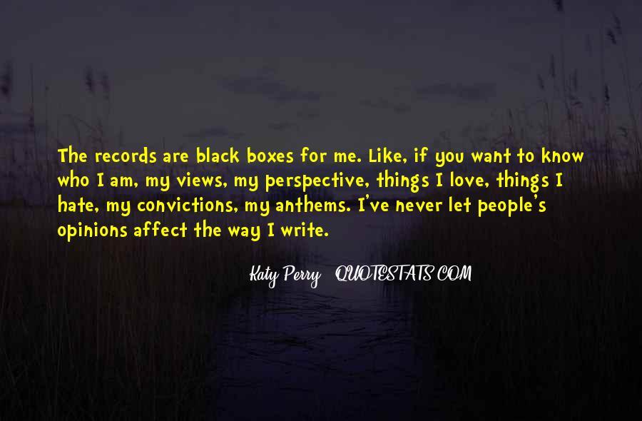 Katy's Quotes #504768