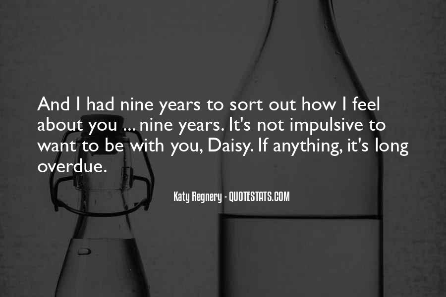 Katy's Quotes #531843
