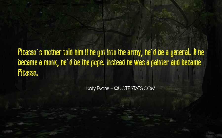 Katy's Quotes #660210