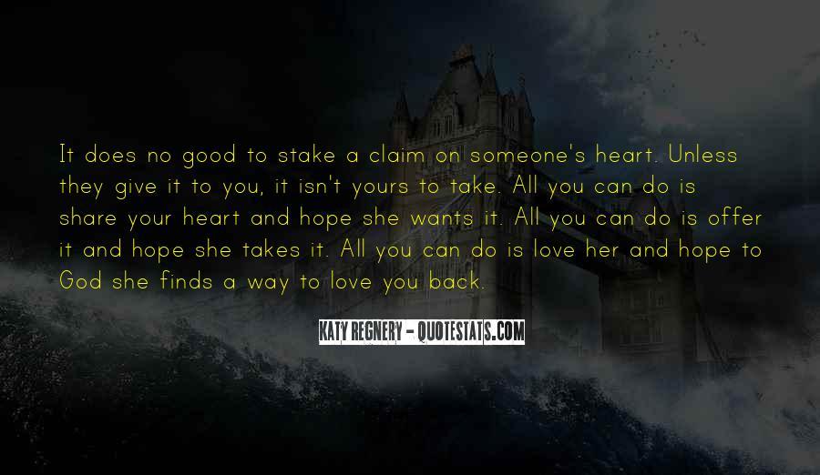 Katy's Quotes #674492