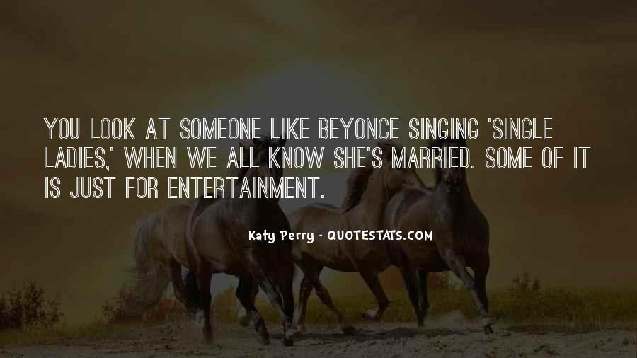 Katy's Quotes #698775