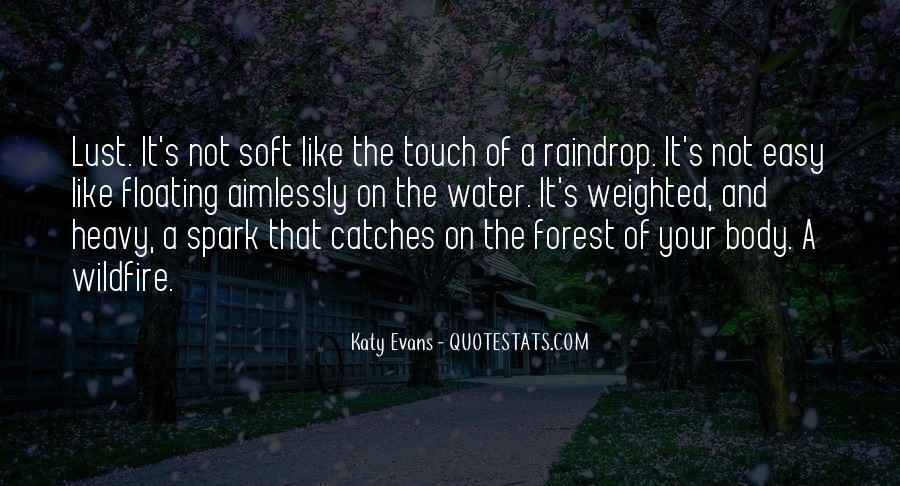 Katy's Quotes #707979