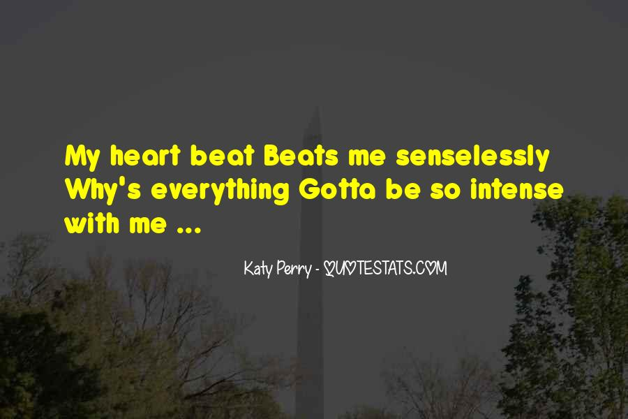 Katy's Quotes #712612