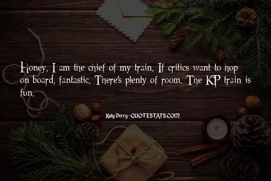 Katy's Quotes #725693