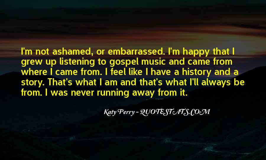 Katy's Quotes #728668