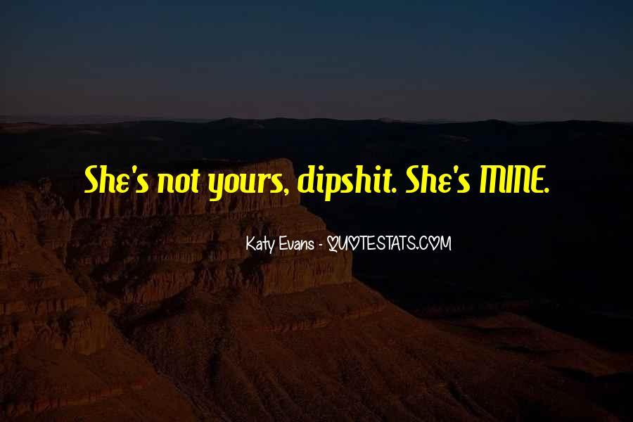 Katy's Quotes #765402