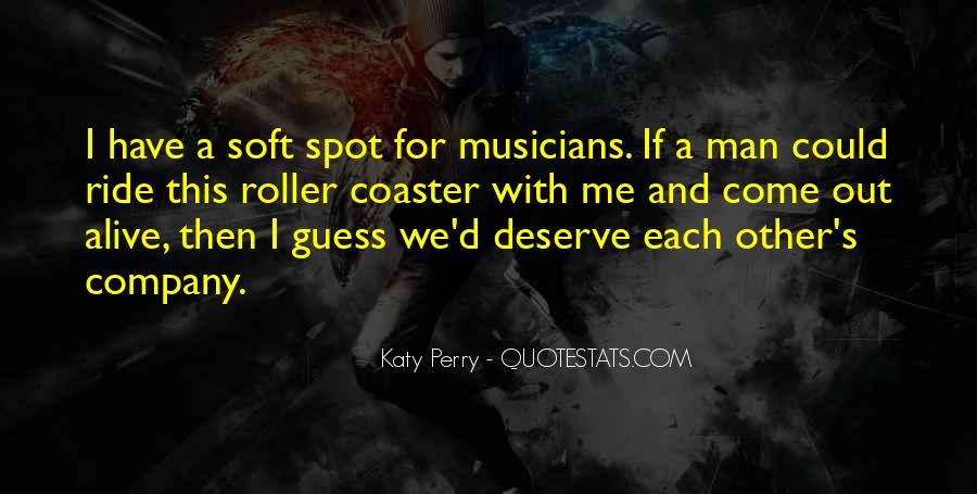 Katy's Quotes #851502