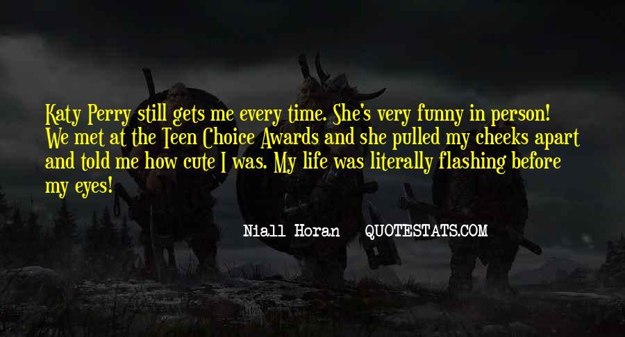 Katy's Quotes #890670