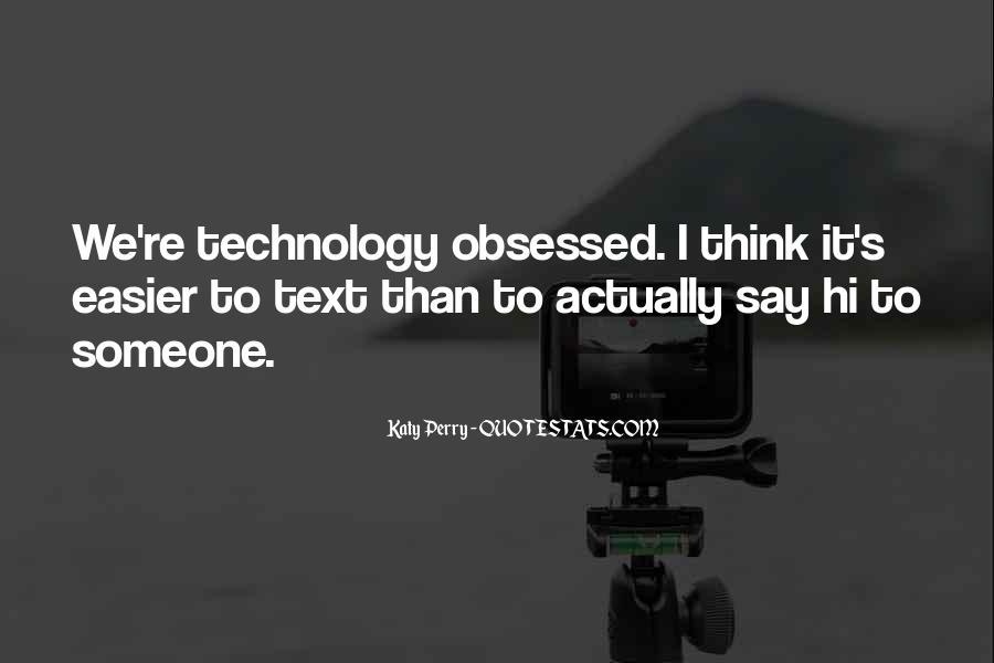 Katy's Quotes #903731