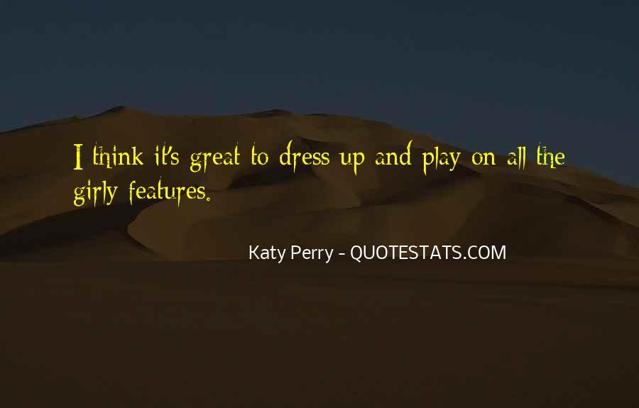 Katy's Quotes #953322